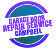 Garage Door Repair Campbell